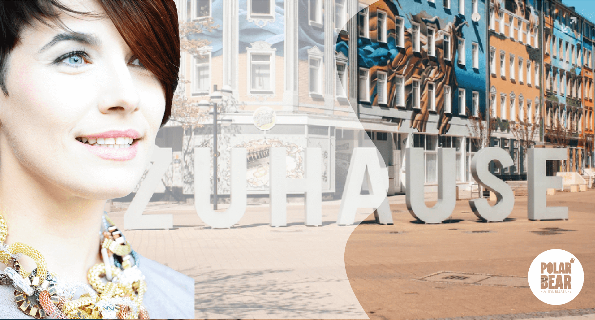 Claudia Gersdorf und Chemnitz Kulturhauptstadt 2025